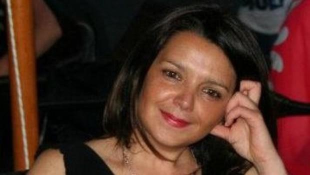 Femminicidio: anatomia di un fenomeno. Intervista a Giuliana Covella