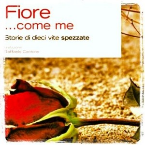 fiore come me