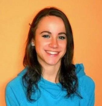 Marianna Cendron: dopo 8 mesi è ancora mistero sulla scomparsa della giovane trevigiana