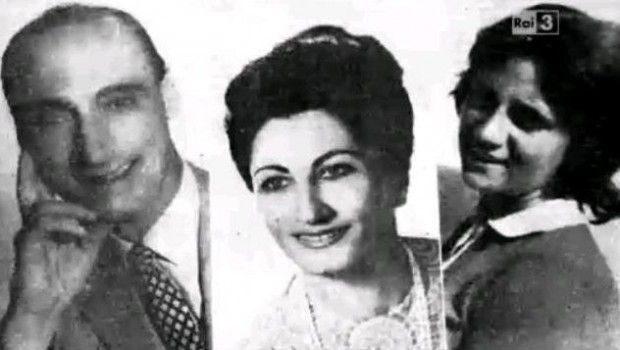 La strage di via Caravaggio: la Procura sa il nome dell'assassino?