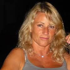 Francesca Benetti, svolta: è suo il sangue sull'auto di Bilella