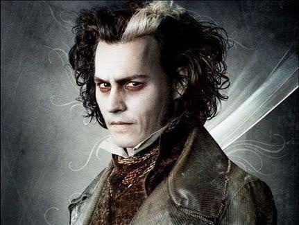 La vera storia di Sweeney Todd: il barbiere demoniaco di Fleet Street. Prima parte