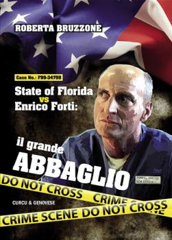 Il grande abbaglio nel caso Chico Forti: intervista a Roberta Bruzzone