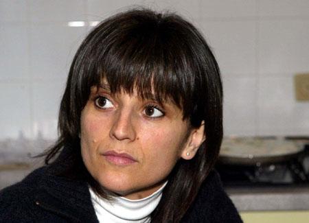 Delitto di Cogne: Annamaria Franzoni ai domiciliari?