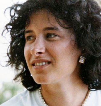 L'omicidio di Lidia Macchi assomiglia parecchio a quello di Christa Wanninger