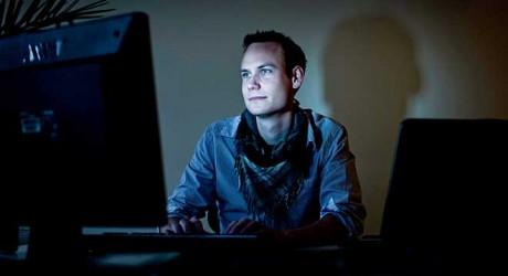 Inchiesta – Deep Web, l'internet invisibile. #6 Sei al sicuro?