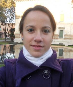 Caso Cendron: un anno senza Marianna