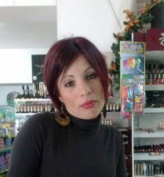 """Provvidenza Grassi, perizia shock: """"Morta in un incidente, dopo l'assunzione di metadone"""""""