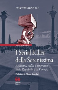 serial killer serenissima