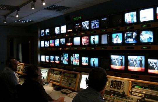 Rapporto 2013 sulla sicurezza: gli italiani hanno paura, la colpa è dei telegiornali