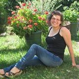 Elena Ceste: è suo il cadavere trovato nell'astigiano