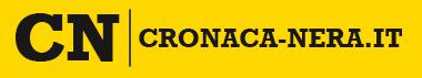 Cronaca-Nera.it