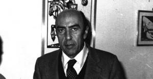 Aldo-Semerari