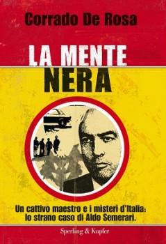 Aldo Semerari, il criminologo che fu decapitato. Perché?