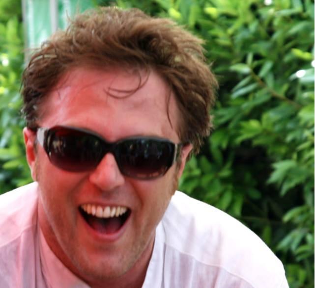 Riccardo Magherini: per il Pm ci sono 7 responsabili per la sua morte.