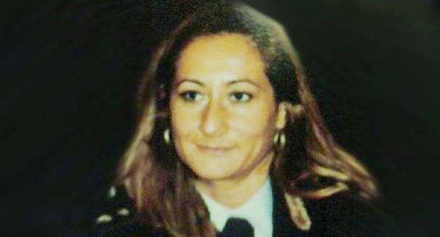 Anna Esposito: l'indagato è il giornalista Rai Luigi Di Lauro