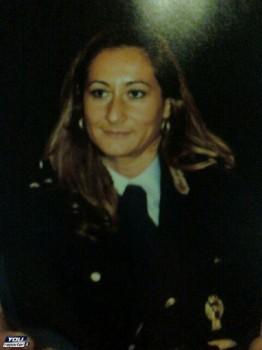 Anna Esposito: si indaga per omicidio. Tra i moventi anche la morte di Elisa Claps