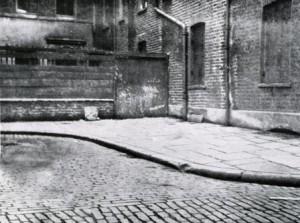 murder-corner-mitre-square