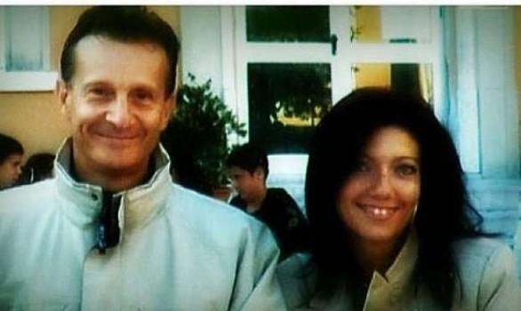 Roberta Ragusa, indagini concluse: Logli accusato di omicidio. Che deciderà il Gip?