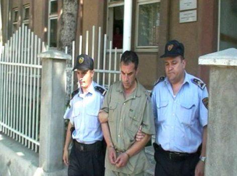 Archivi di CN: Vlado Tanevski, il giornalista che era un serial killer.