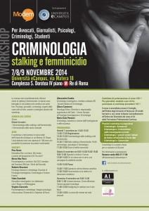 LocandinaCriminologia4