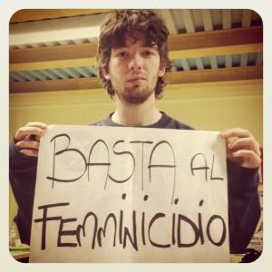 Stalking e femminicidio il nuovo corso di criminologia for Societa italiana di criminologia