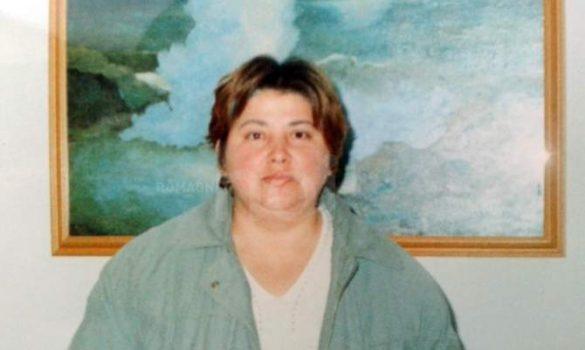Guerrina Piscaglia: indagato il marito per falsa testimonianza