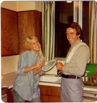 Archivi di CN: Ted Bundy, il Male della porta accanto.