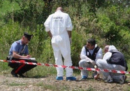 Ponte Galeria: la donna mummificata fu vittima di violenza sessuale