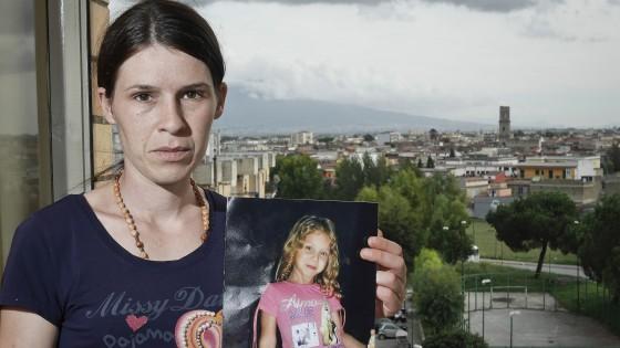 Fortuna Loffredo: la mamma Mimma faceva parte di un'organizzazione criminale