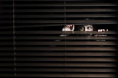 Stalking e femminicidio: è il nuovo corso di criminologia all'eCampus