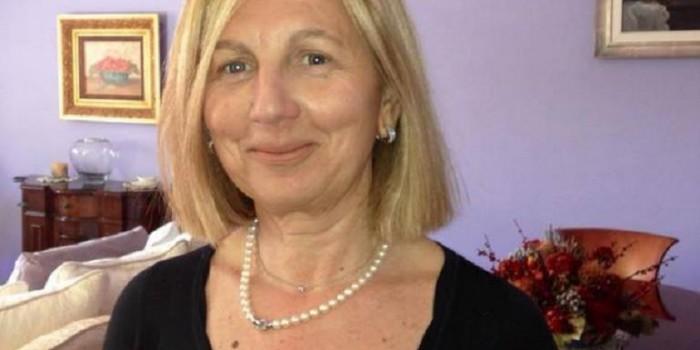 Gilberta Palleschi: l'assassino abitava a 800 metri