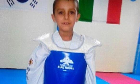 Chi ha ucciso il piccolo Andrea Loris Stival?