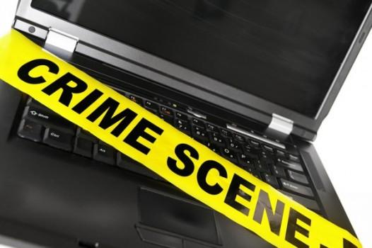 Viaggio nel cyber crime: dove sbagliamo noi e cosa non fa il Governo