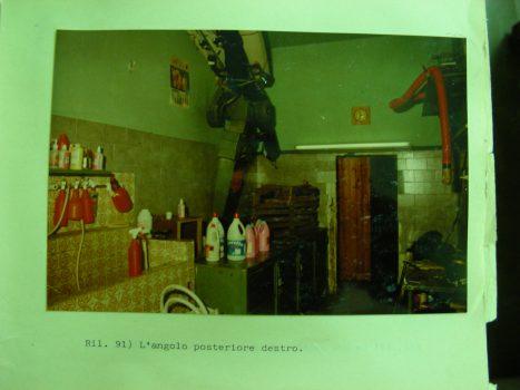 Archivi di CN: il Canaro, piccolo uomo che inventò un grande delitto