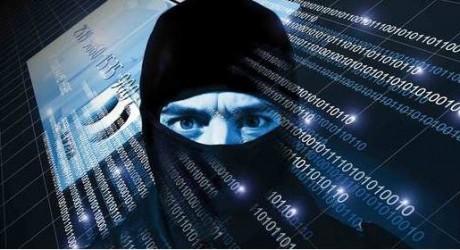 Viaggio nel cyber crime: i principali attacchi di questi anni.