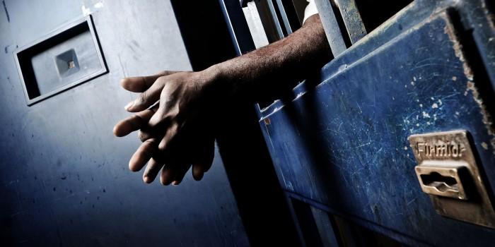 Carceri: il sovraffollamento si è molto ridotto.