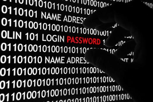 Viaggio nel cyber crime: quanto ci costa e che software usano.