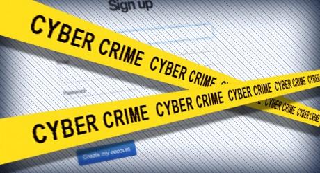 Viaggio nel cyber crime: tra cracker e nazioni che spiano.