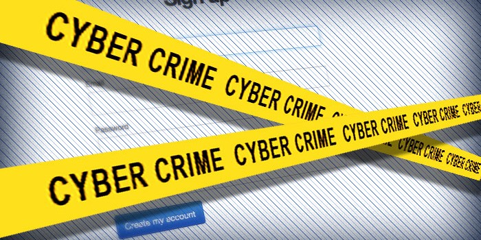 news_img1_65766_cybercrime-700x350.jpg