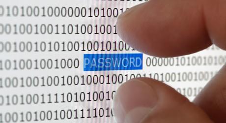 Viaggio nel cyber crime: e se ti rubano l'identità?