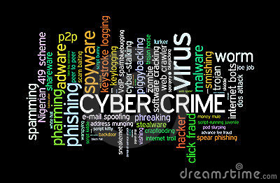 an analysis of computer crimes and hacks How cybercrime has changed over the past 5  want to put in the effort or pay for the computer support  have also been relatively free of large scale hacks.