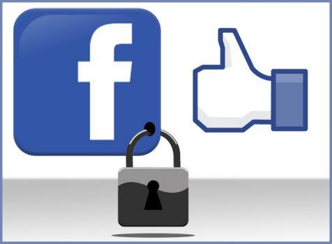 Viaggio nel cyber crime: i rischi di smartphone e social media