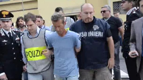 Yara Gambirasio: sempre più vicina la sentenza per Bossetti