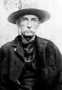 bill-miner-1906-1180