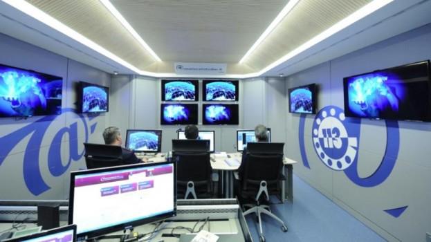 A Milano la polizia ha Key Crime, il software che prevede i reati. E funziona.