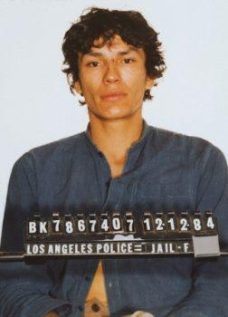 Archivi di CN: Ricardo Ramirez, il sk che si credeva molto furbo