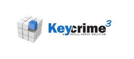 keycrime