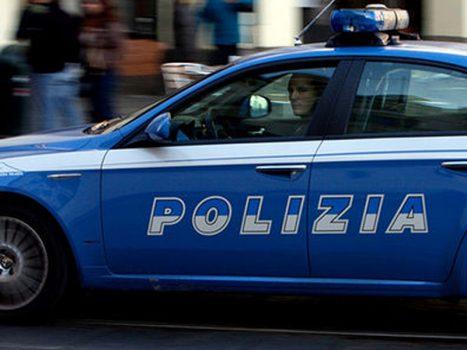 Prevedere crimini: a Trento, dove nasce il futuro.