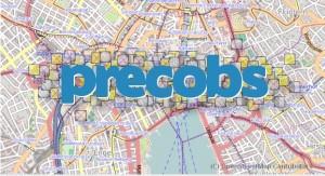 precobs-hp-zuerich